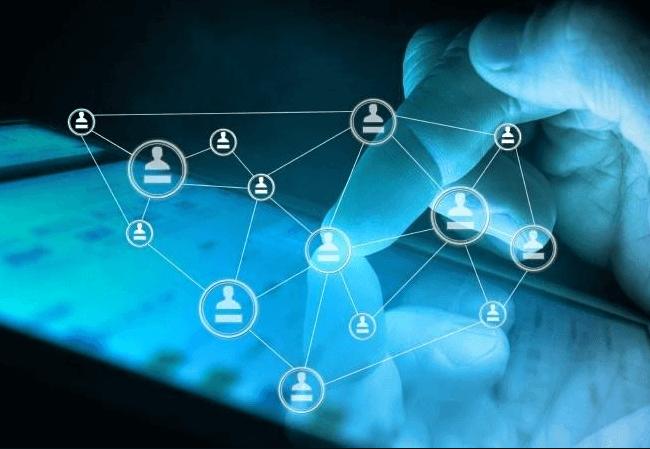 Lexmark pousse le couple big data-IoT, valeur de changement