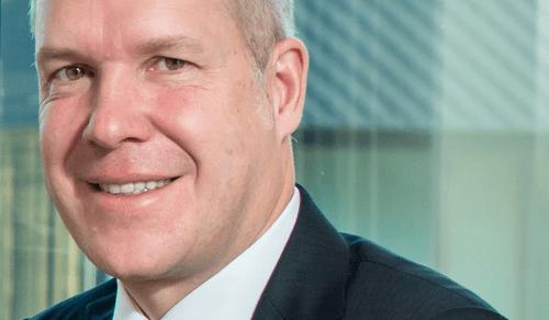 Tobania : toute la gamme de solutions front-end enterprise