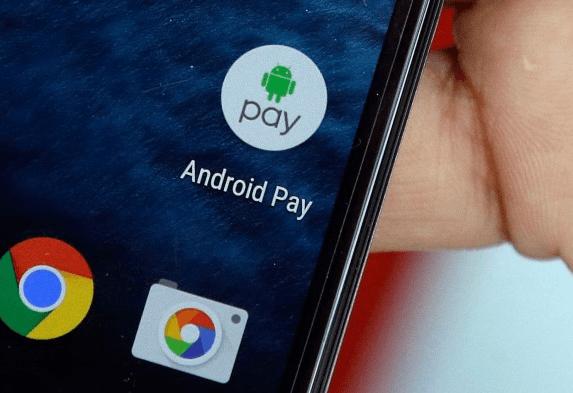 42,3% des Belges souhaiteraient payer avec leur smartphone