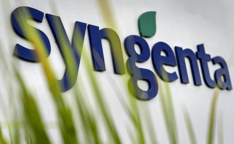 Getronics supportera les 31.000 employés de Syngenta