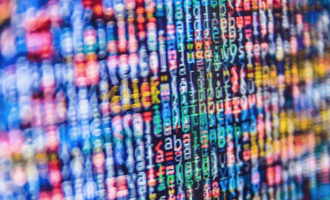 Big data... des projets qui butent sur les relations entre IT et métiers