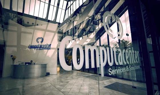 Computacenter rachète TeamUltra pour ServiceNow