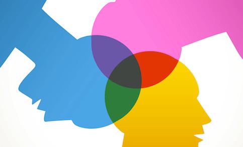 UCC… vers des solutions favorisant la co-création