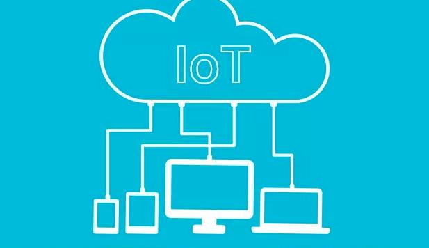 Et si la sécurité était le principal enjeu de l'IoT ?