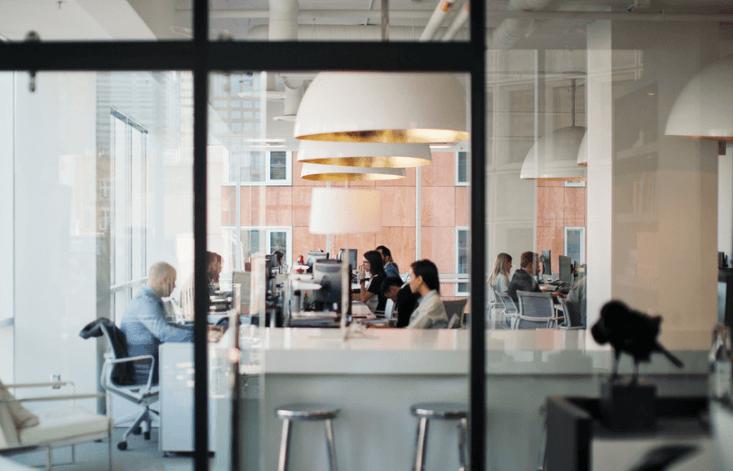 Sécuriser ses employés mobiles : les 4 solutions d'Econocom