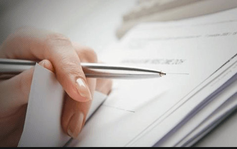 Insight acquiert les activités Microsoft Licensing de Systemat