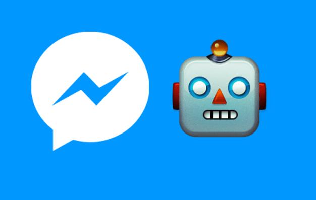 IPM : premier groupe média francophone belge à proposer des chatbots