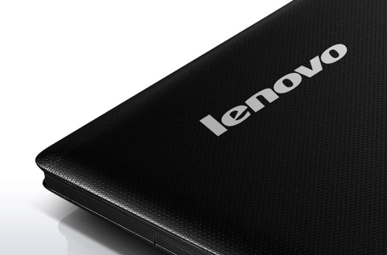 Marché du PC : Lenovo et HP dans un mouchoir de poche