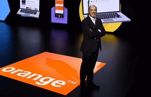 Orange Bank, la banque «apprenante». Lancement le 6 juillet