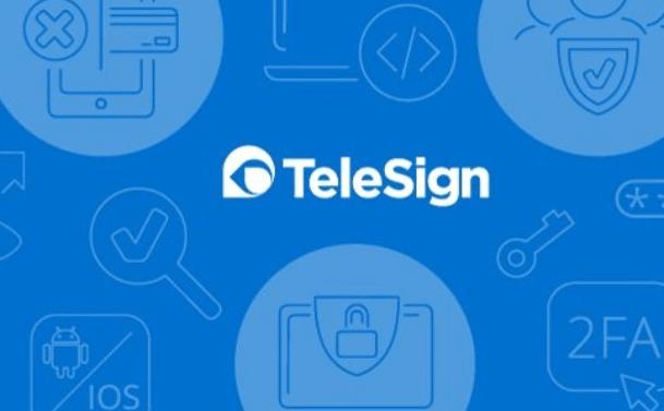 TeleSign dans le giron de BICS. Proximus accélère sa stratégie Fit for Growth