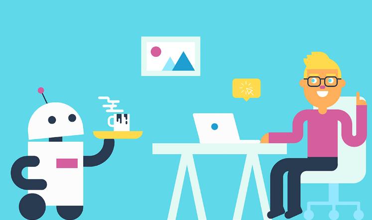 Unisys se lance dans le Machine-Learning-as-a-Service