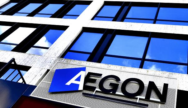 Aegon déploie IRIS iManage Work dans son département juridique