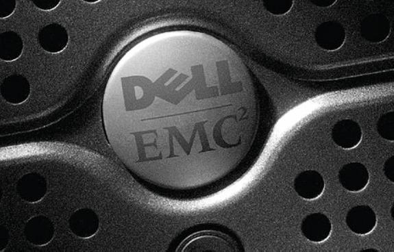 De la virtualisation au SDDC. L'évolution vue par Dell-EMC