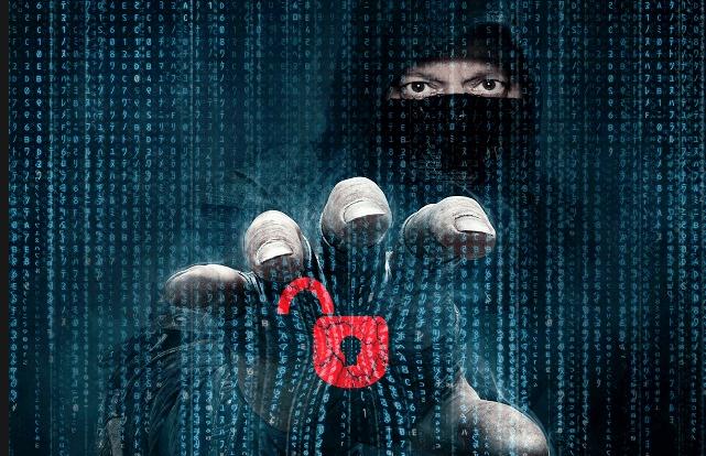 Cybersécurité : ESET sensibilise et forme gratuitement les entreprises