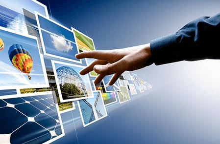 BIS, l'intégrateur multimédia, dans le giron d'Econocom