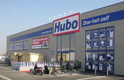 HUBO : passage du «multichannel» à l'«omnichannel» avec SAP