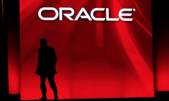 Oracle Code, le 6 juin 2017 à Bruxelles. Des orateurs en vue