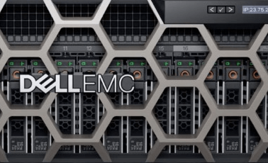 Dell EMC PowerEdge 14G, hyperconvergence et all-flash