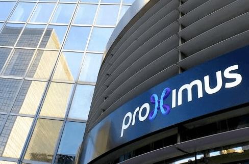 Proximus acquiert l'anversoise Davinsi Labs pour se renforcer en cybersécurité