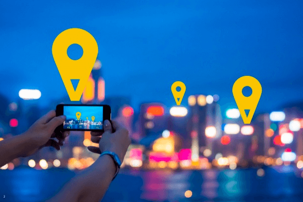 La transformation digitale opasse par la mobilité selon Ricoh