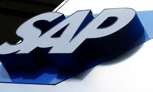 SAP : de fournisseur de technologies à fournisseur d'innovation