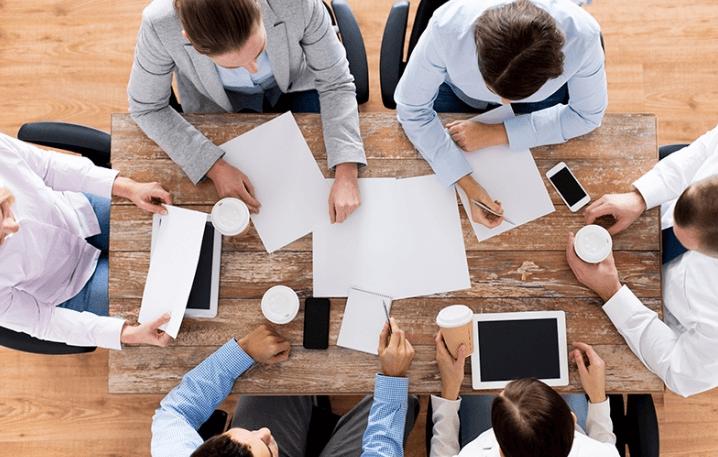 Les experts comptables et le digital : un «oui» teinté de crainte