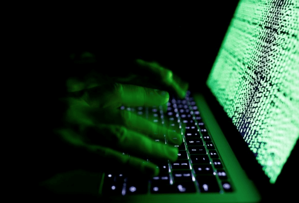 Le ransomware WannaCry a touché des dizaines de milliers de PC