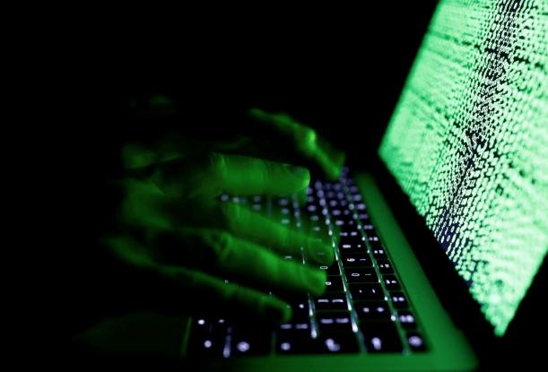 WannaCry a touché des dizaines de milliers de PC