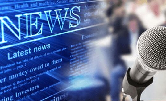 Une trentaine d'éditeurs de presse européens réclament la révision d'ePrivacy, le projet de règlement européen sur les données personnelles, qui menace selon eux leur modèle économique.