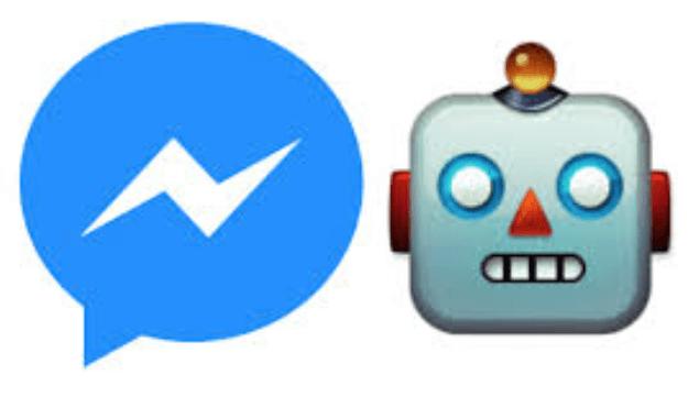 Chatbots, voicebots et assistants intelligents redéfinissent aujourd'hui les interactions de votre entreprise, de votre marque avec vos clients