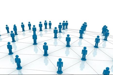Digital Trade Chain, plate-forme de blockchain pour 7 banques européennes.