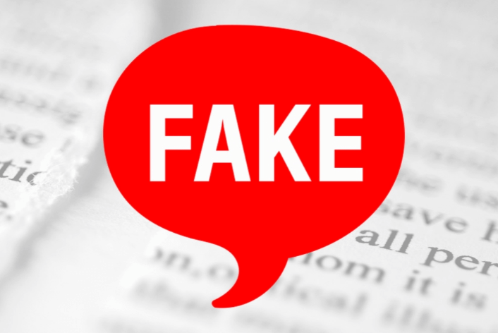 Fake news en mode as-a-service… Un phénomène qui s'industrialise !