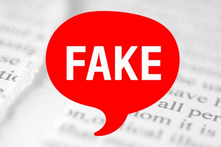 Fake news en mode as-a-service... Une industrie est née !