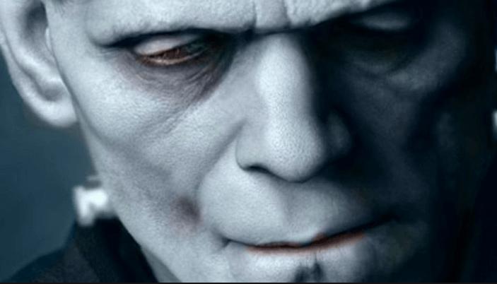 Frankenstein Factor : Sogeti analyse les peurs liées à l'intelligence artificielle