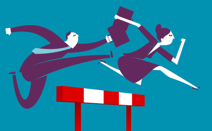 Le GDPR va heureusement impliquer un «saut de valeur»