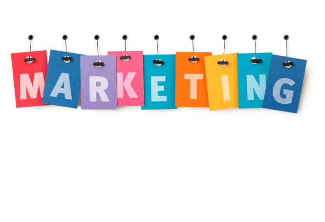 Marketing : capitaliser sur l'expérience client