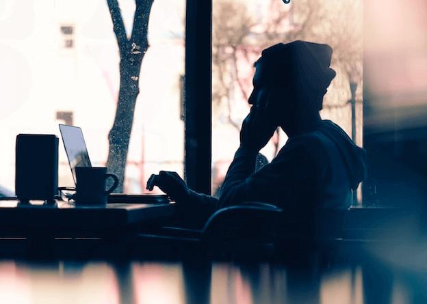 NextConomy connecte les freelances aux clients