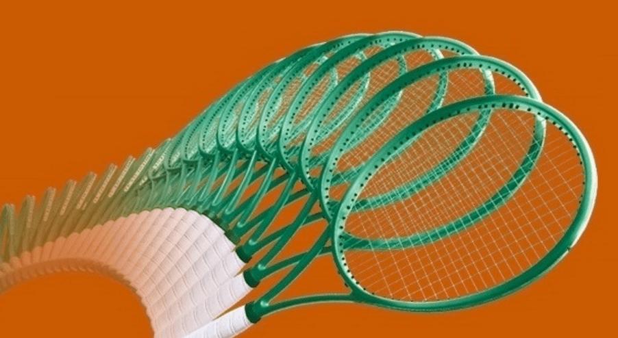 IBM Watson, à nouveau star des coulisses de Roland Garros