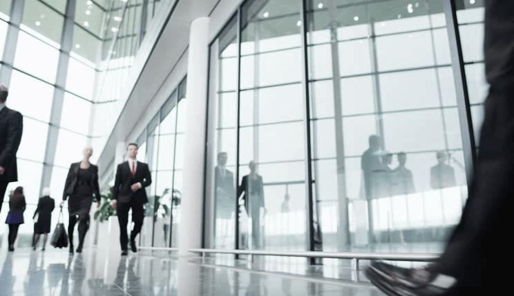SOA People reprend l'allemand Cormeta, partenaire SAP Gold. Cap sur l'Europe centrale