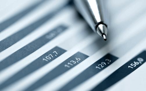 Atradius lance Atrium, plate-forme de gestion de crédit en ligne