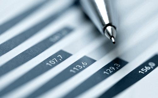 Avec Atrium il est possible de vérifier la solvabilité d'un client lors d'une négociation et faire approuver la couverture avant la fin de la réunion...