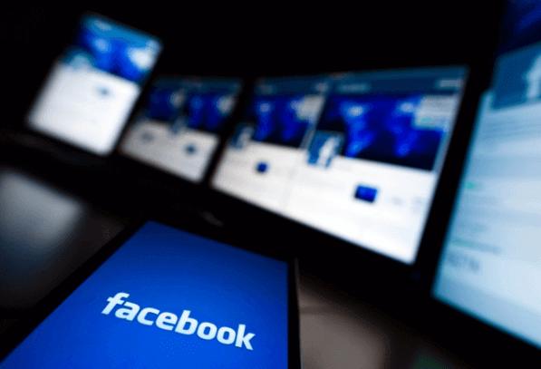 Seulement 47% des internautes en mesure de citer le nom du média sur lequel ils avaient lu l'information quand celle-ci venait des réseaux sociaux...