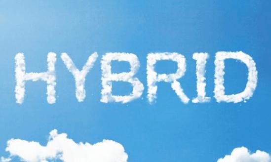 Interoute classé par le Gartner parmi les leaders du Magic Quadrant du Gartner, catégorie Managed Hybrid Cloud Hosting1, pour la quatrième année consécutive.