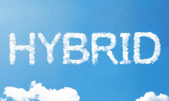Interoute chef de file en Managed Hybrid Cloud Hosting