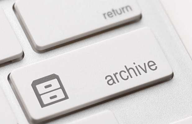 Archivage électronique légal : respectez la nouvelle loi belge et tirez parti des avancées de la loi luxembourgeoise,