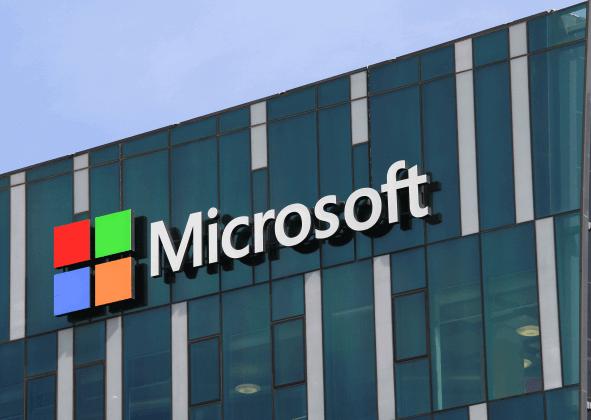 Microsoft 365, une offre sous forme de pack réunissant plusieurs produits en un seul à l'attention des petites et grandes entreprises.