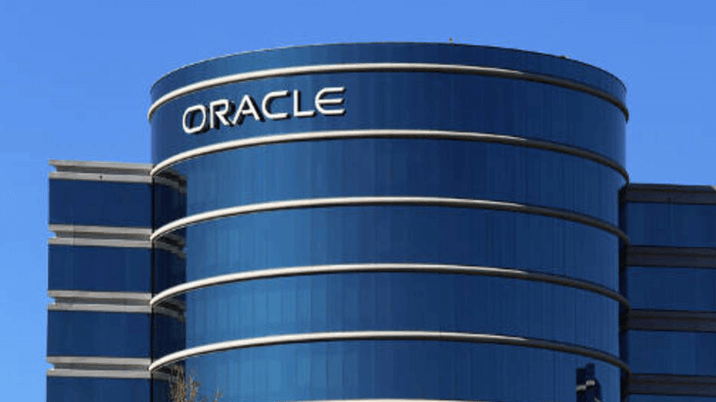 Change Happens Here. Oracle propose 1000 nouveaux postes en EMEA