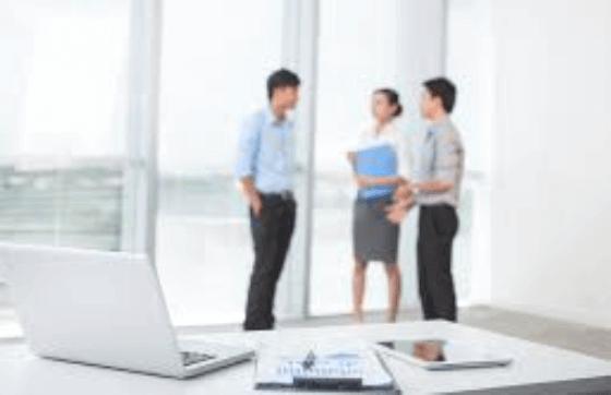 VPN et VDI : mariage idéal de flexibilité et sécurité