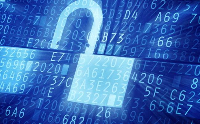 Sécurité des données : 78% des entreprises du Benelux doutent...