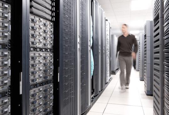Cloud : pénurie de compétences en cybersécurité disponibles